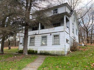 840 Brook St, Scranton, PA 18505