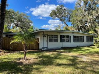 Address Not Disclosed, Gainesville, FL 32601