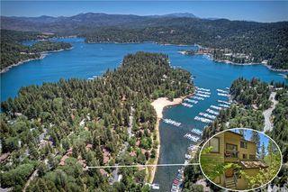 27657 Peninsula Dr #127, Lake Arrowhead, CA 92352