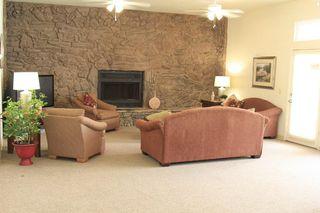 85 Tuscan Villa Dr, Oroville, CA 95965