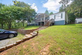 1299 Enoch Creek Rd, Moneta, VA 24121