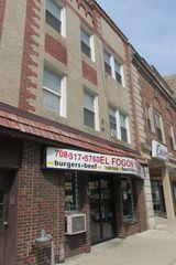 3244 S Oak Park Ave, Berwyn, IL 60402