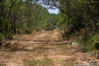 County Road 180, Smiley, TX 78159