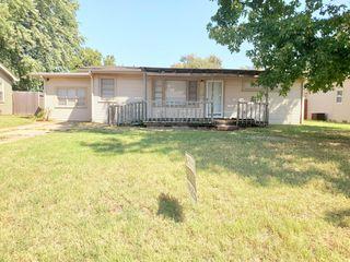 308 W Patterson St, Wichita, KS 67217