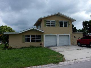 1209 13th St W, Palmetto, FL 34221