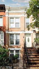 216 Albany Ave, Brooklyn, NY 11213