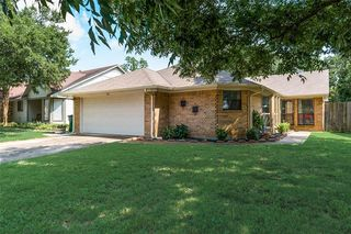 106 E Graham St, Mckinney, TX 75069