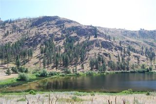 85 Green Lake Rd, Okanogan, WA 98840