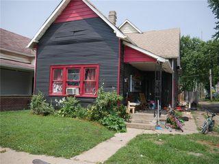 34 Iowa St, Indianapolis, IN 46225