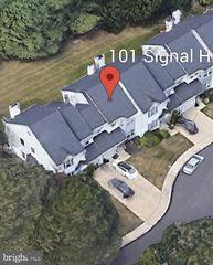 101 Signal Hill Ct N, North Wales, PA 19454