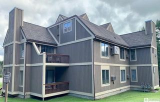 4441 Old Rd, Clymer, NY 14724