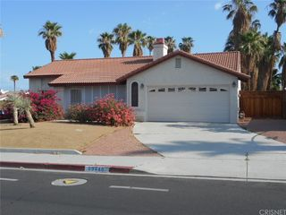 69440 Victoria Dr, Cathedral City, CA 92234