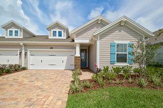 14810 Montevarchi Ct, Jacksonville, FL 32258