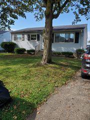 2943 Gilbert Ave NE, Canton, OH 44705