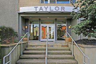 1525 Taylor Ave N #406, Seattle, WA 98109
