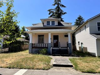 5247 NE 25th Ave, Portland, OR 97211