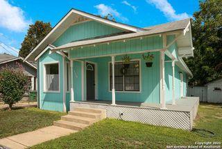 159 Beatrice Ave, San Antonio, TX 78214