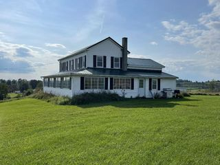 245 Ames Hill Rd, Mansfield, PA 16933