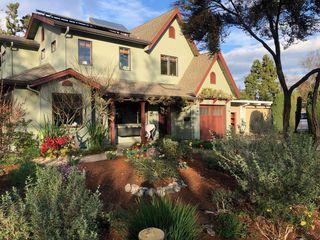 3265 Bryant St, Palo Alto, CA 94306