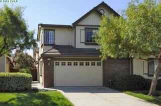 2505 Glen Isle Ave, Pleasanton, CA 94588