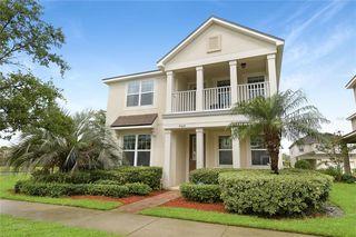 4668 Southlawn Ave, Orlando, FL 32811