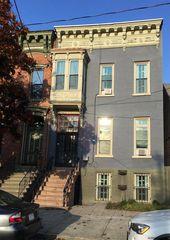 385 Washington Ave, Albany, NY 12206