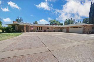 2740 Rainier Ave, Stockton, CA 95204