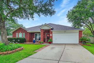 13631 Country Hill Ct, Tomball, TX 77375