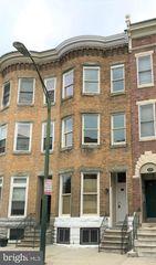 426 E 22nd St, Baltimore, MD 21218