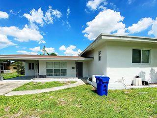 3441 Jackson Blvd, Fort Lauderdale, FL 33312