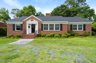 2609 Wrightsville Ave, Wilmington, NC 28403