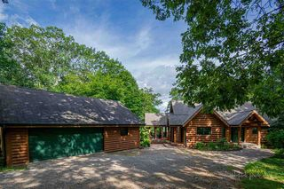 8620 Fisher Rd, Hanover, IL 61041
