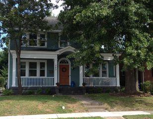 909 E Hargett St, Raleigh, NC 27601
