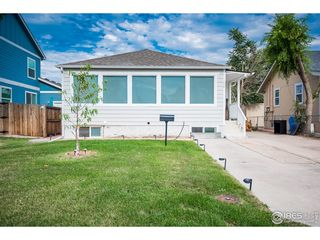 424 14th Ave, Greeley, CO 80631