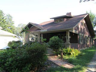 166 Harper St, New Concord, OH 43762