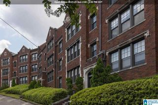3005 Highland Ave S #3, Birmingham, AL 35205