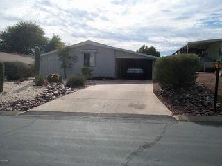 3361 W Commons Cir, Tucson, AZ 85746