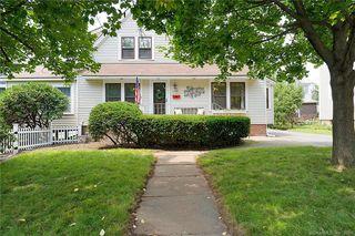 111 Lancaster Rd, West Hartford, CT 06119