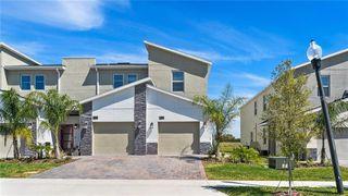857 Ocean Course Ave, Davenport, FL 33896