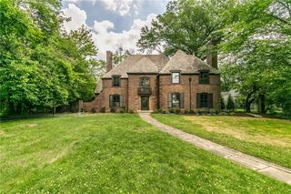 2641 Coventry Rd, Shaker Heights, OH 44120