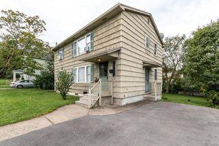 343 N Midler Ave #45, Syracuse, NY 13206