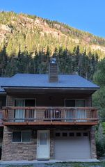 1288 Main St, Ouray, CO 81427