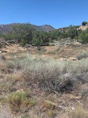 Atanacio Rd NE, Albuquerque, NM 87123