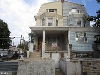 527 E Chelten Ave, Philadelphia, PA 19144