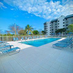 2210 N Australian Ave, West Palm Beach, FL 33407