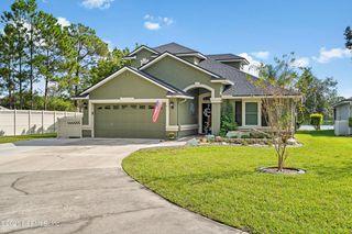 8039 Shadwell Ct, Jacksonville, FL 32244