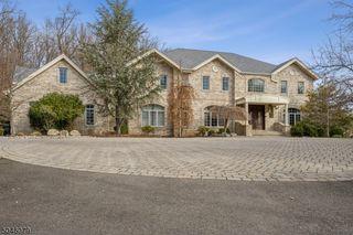 2161 Washington Valley Rd, Martinsville, NJ 08836