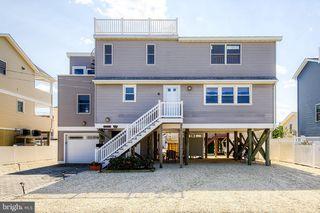 6 W Lavenia Ave, Long Beach Township, NJ 08008