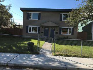 1420 Lathrop St, Fairbanks, AK 99701