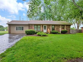 6149 Trotter Rd, Indianapolis, IN 46241